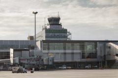Près de 490 M$ pour les grands aéroports du Canada