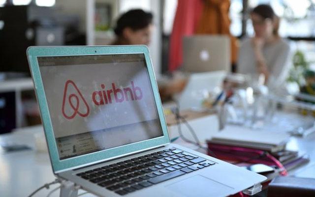 Airbnb: des députés réclament plus de règles