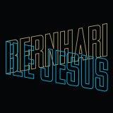 Art Bernhari Île Jésus