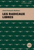 Art Jean Francois Nadeau couverture