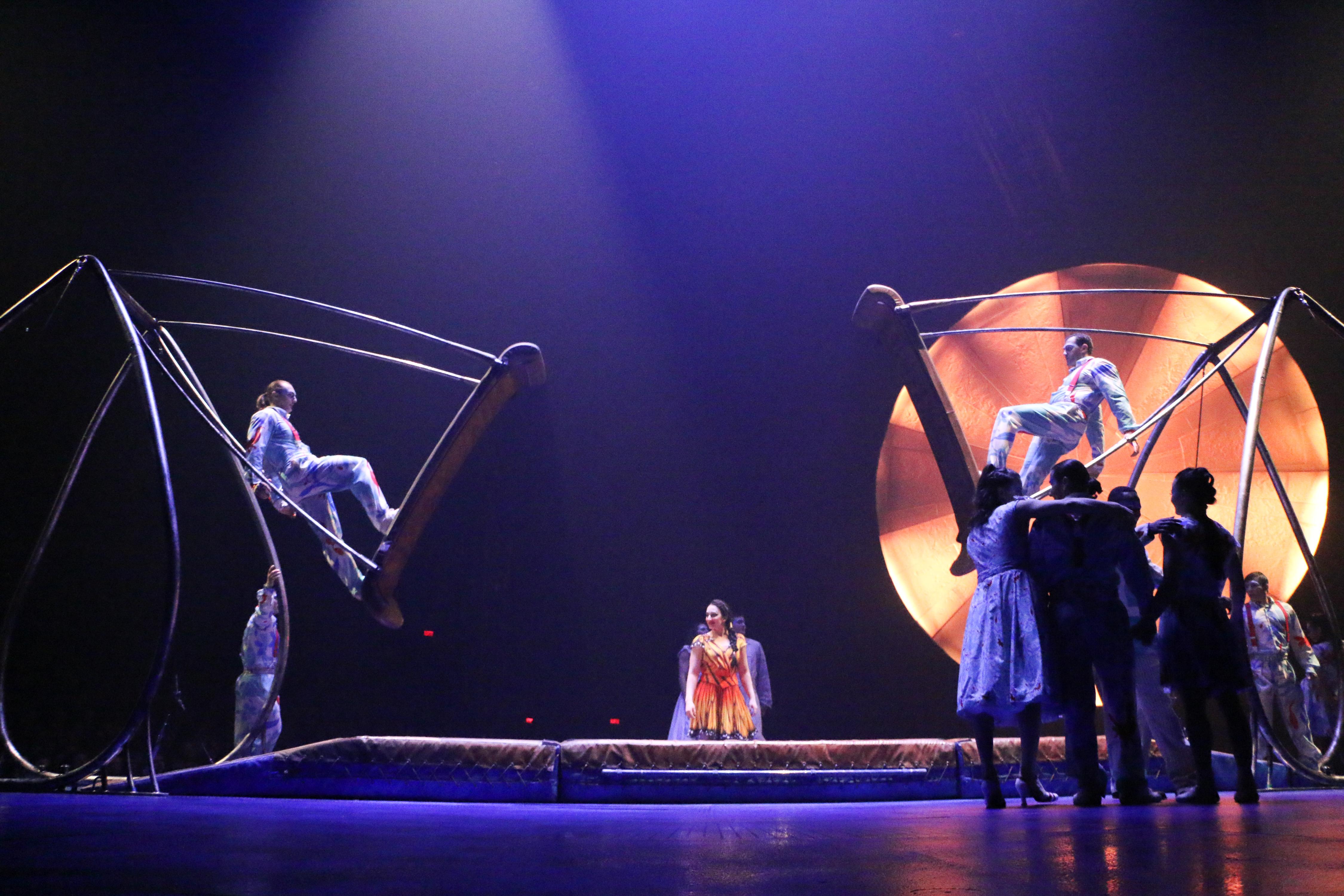 Art luzia cirque du soleil51