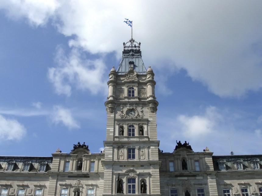 [OUTIL INTERACTIF] Candidatures issues des minorités visibles: Québec solidaire au premier rang