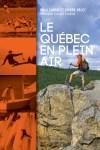 CAHIER Quebec en Plein Air_c100