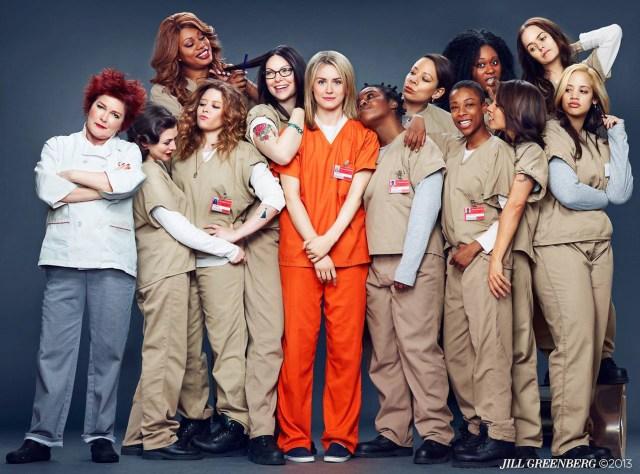 CAHIER Télé Orange is The-New Black 4_c100