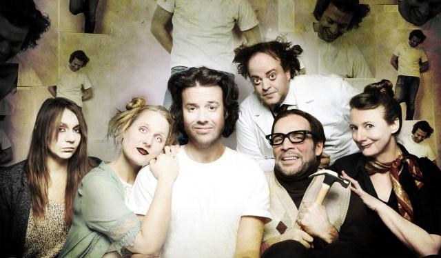 CAHIER Théâtre d'été On t'aime Mickael Gouin_c100