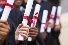 Reconnaissance des acquis: quand les compétences mènent à un diplôme