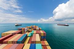 Carrières dans l'industrie maritime: une mer de possibilités