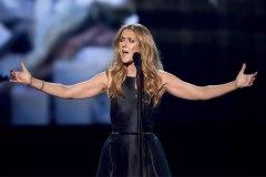 Céline Dion quittera Vegas