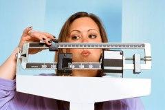 Casser les préjugés sur les troubles alimentaires