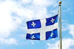 Les anglophones sont-ils un peuple fondateur du Québec?