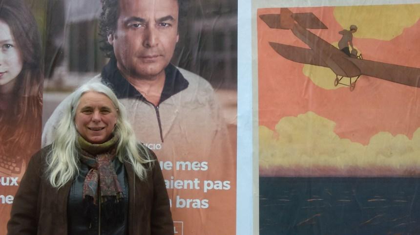 Québec solidaire en mode séduction