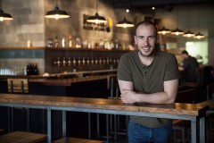 Les bières québécoises à l'honneur au Boswell