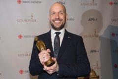Deux galas québécois changent de date