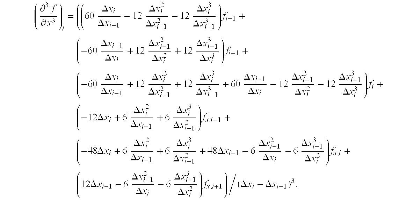 MONDE equation-differentielle