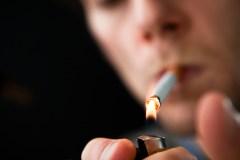 Tabac: Les maladies pulmonaires tuent deux fois plus que le cancer du poumon