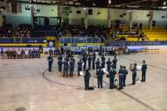 Plus de 60 ans de Cadets