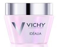 TENDANCES VICHY IDEALIA_cc100