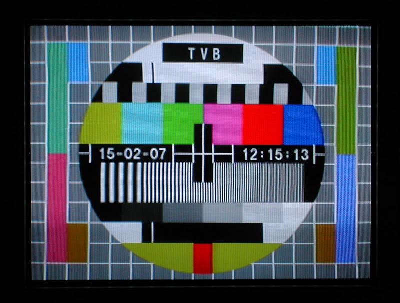 Les Canadiens délaissent la télé conventionnelle