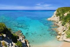 Cinq stations balnéaires incontournables de la Côte d'Azur