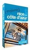 VACANCES ulysse nice et cote d'azur cover_cc100
