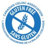 VIVRE 5 logo gluten_c100