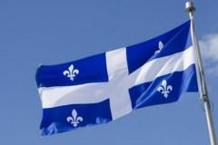 Il y a 25 ans, Montréal comme théâtre du référendum
