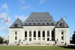 Quel impact a eu la Charte canadienne des droits et libertés?