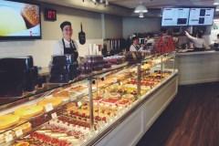 Pâtisserie de Gascogne met fin à 60 ans d'histoire