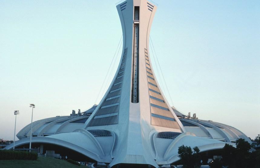 Les Montréalais en faveur du retour des Expos, avec un bémol