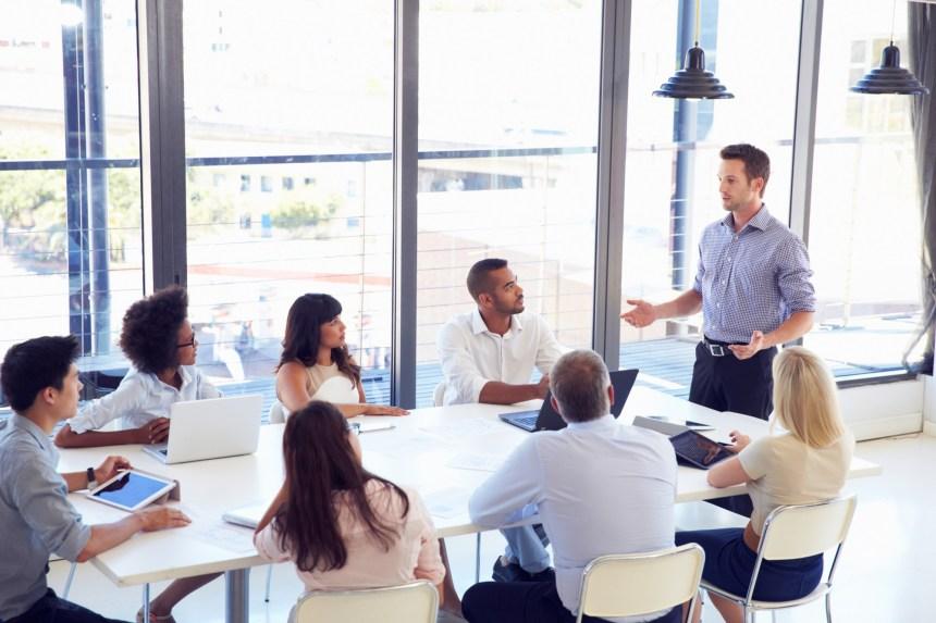 Transfert d'entreprise: quatre conseils pour bien démarrer le processus