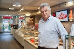 Une nouvelle pâtisserie Gascogne dans le quartier