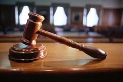 Corporation Anjou 80: le dossier se retrouve devant les tribunaux