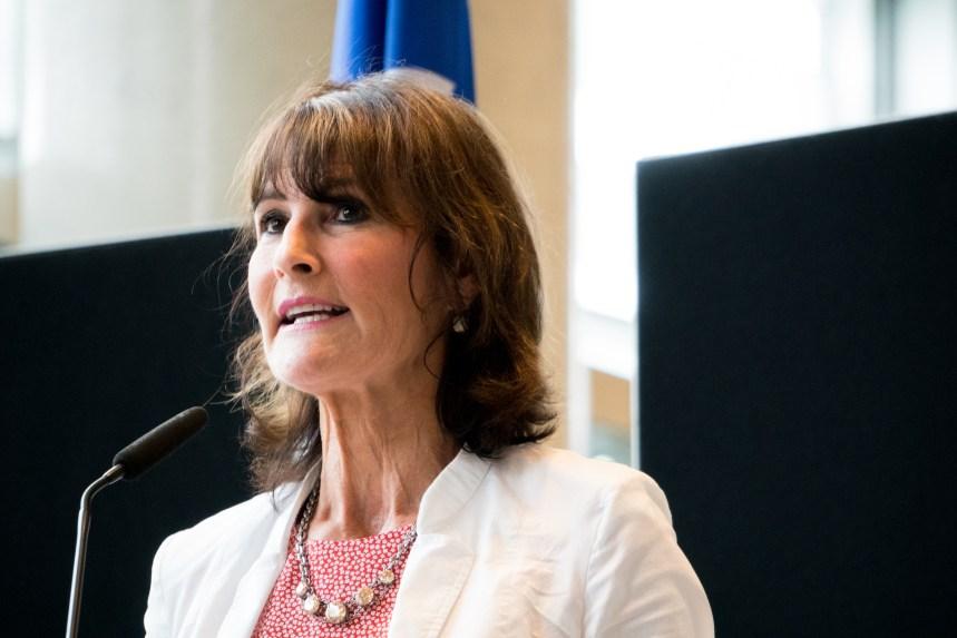 Cinq projets financés par Québec pour favoriser l'inclusion