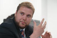 Allégations d'inconduite: le président de Juripop quitte ses fonctions
