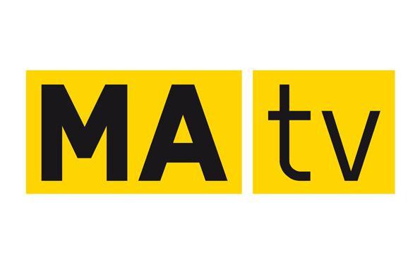 La maladresse de MATV