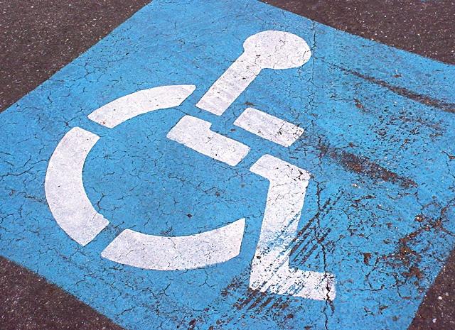 Québec offre peu aux parents d'enfants handicapés