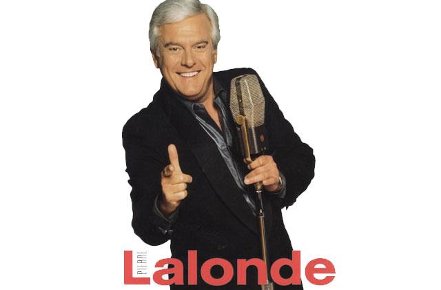 Décès de Pierre Lalonde: top 5 de ses chansons les plus marquantes