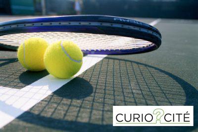 [CurioCité] Pourquoi peut-on jouer gratuitement à la plupart des sports dans les parcs de Montréal sauf au tennis?