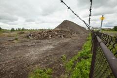 Le projet de la Cité de la logistique abandonné