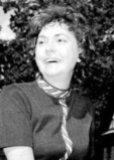 Thérèse Cadorette