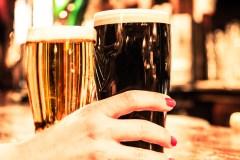 [QUIZ] Connaissez-vous bien la bière?