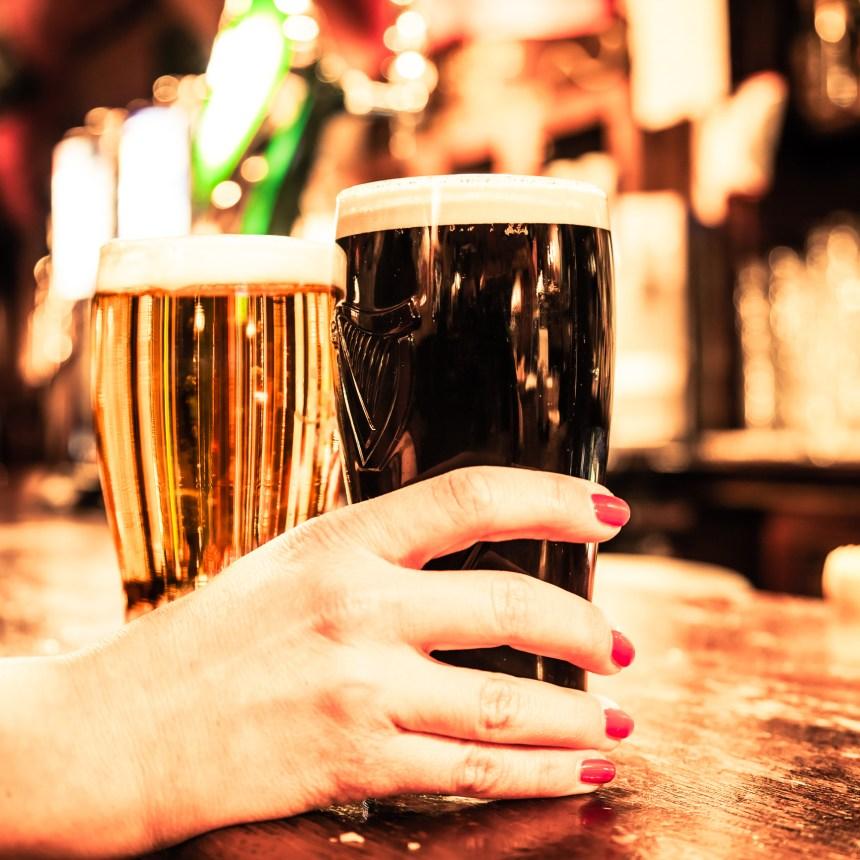 Québec assouplit les règles sur l'alcool