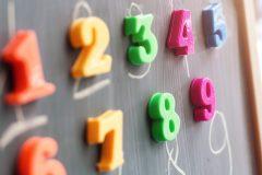 Maternelles 4 ans: Le ministère de l'Éducation viole la loi d'accès