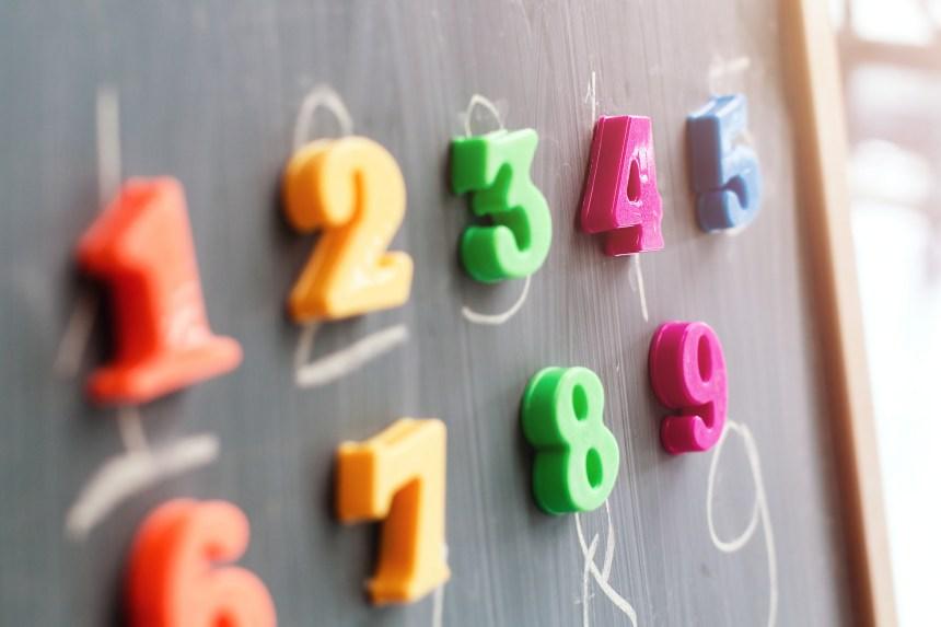 Maternelle 4 ans: Sébastien Proulx ajoute 111 classes