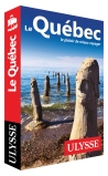 VACANCES ulysse le québec cover_cc100