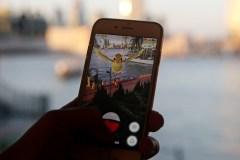 Au pokéstop près de chez vous, les nouvelles fonctions du jeu