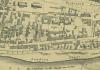 ACTU - ancienne carte