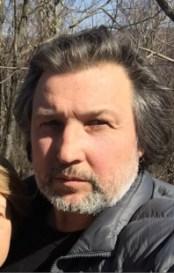 ACTU - Dimitri Drjazgin