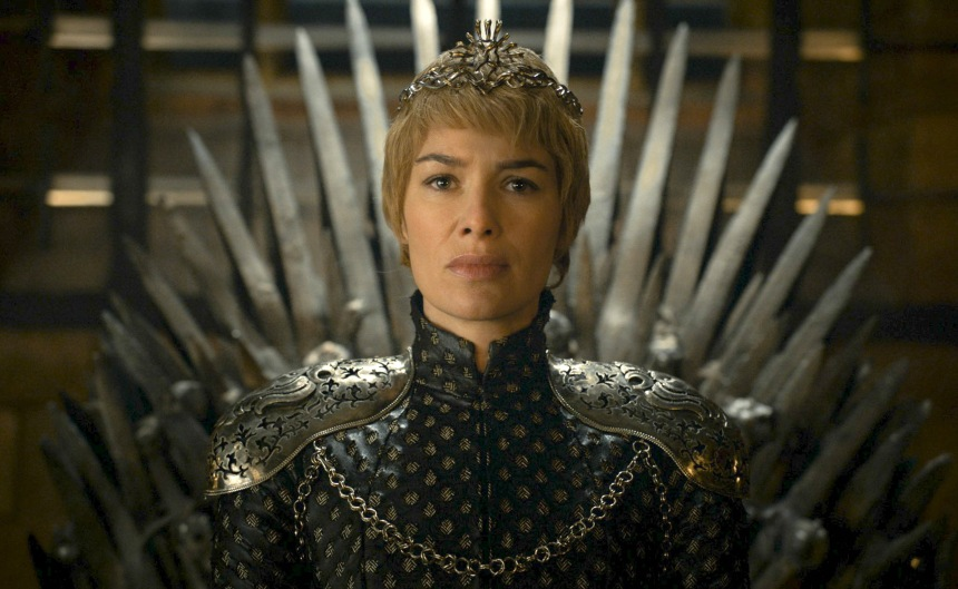 Game of Thrones décroche 23 nominations aux Emmy Awards