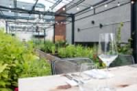 BOUFFE restaurant HVOR03